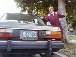 hdabob and his 1980 accord