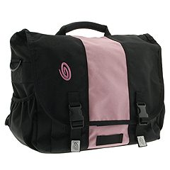 timbuk2 commute medium computer bag