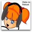 Otaku no Podcast logo