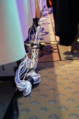 wired ethernet bundles
