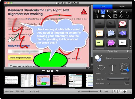 Download SnagIt 11.1 | Screen Capture |.