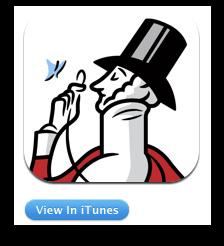 new yorker app icon