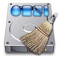 OmniDiskSweeper logo
