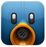 tweetbot logo