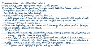 thumbnail of my notes