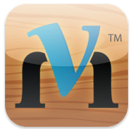 vowel movement in iTunes