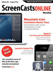 sco magazine cover