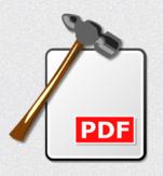 logo for PDF Toolkit