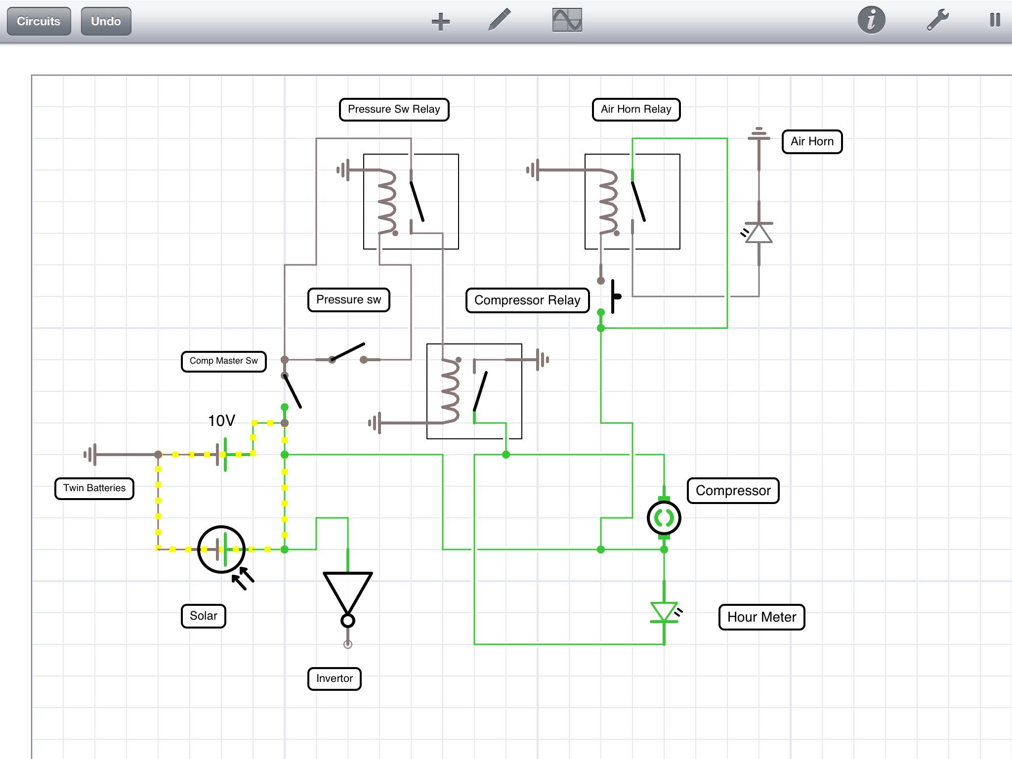 Microwave Sunbeam Wiring Diagram Diagrams Circuit Hair Dryer Heating Pad