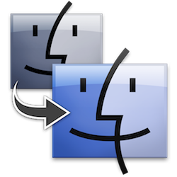 Migration_Assistant icon