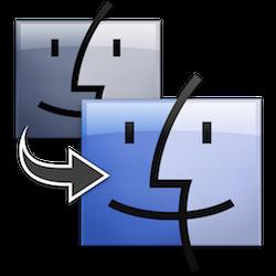 Migration_Assistant icon