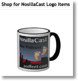 a picture of the mug with the logo on it