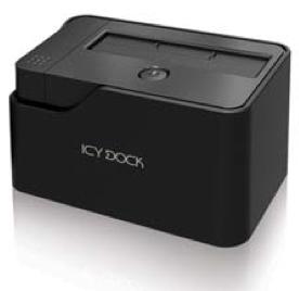 IcyDock EZ-Dock