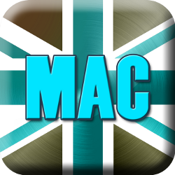 mac logo from British Tech Network
