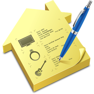 home_invventory_logo