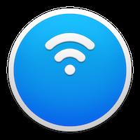 Cloak VPN logo