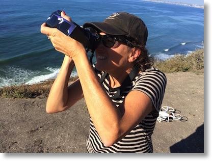 macgyver lens filter as described