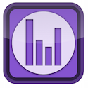 icon from the app store