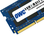 OWC 8GB upgrade kit