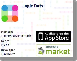 logic_dots