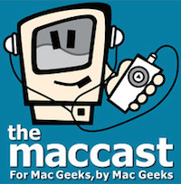 maccast_logo