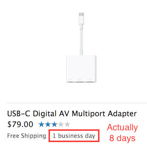 apple_dvi_adapter