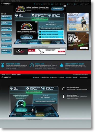 ad_blocker_speedtest