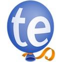 text expander logo