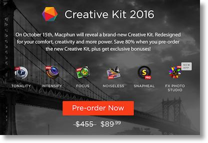 macphun_creative_kit