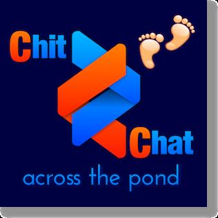 chitchat_logo