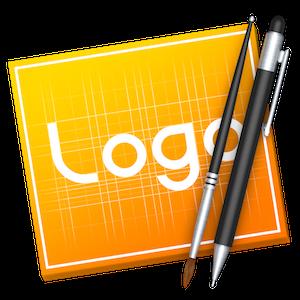 logoist_icon