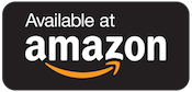 Amazon logo to be clicked to go to Allison's affiliate link
