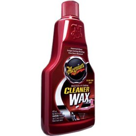 meguiars_cleaner_wax.jpg